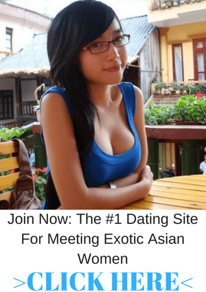 melvin asian women dating site Odds favor white men, asian women on dating app : code switch researchers recently took data from the facebook app are you interested and found that not only is race a factor in our online dating interests, but particular races get disproportionately high — and low — amounts of interest.