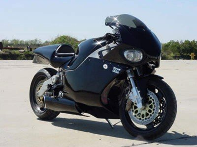 6-mtt-y2k-turbine-streetfighter-custom