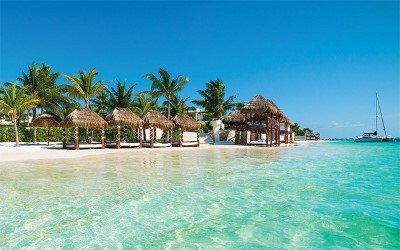 azul-beach-resort-riviera-maya-custom