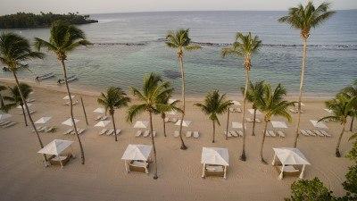 casa-de-campo-resort-minitas-beach-domican-republic-custom