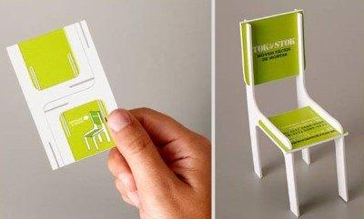 creative-business-cards-011-custom