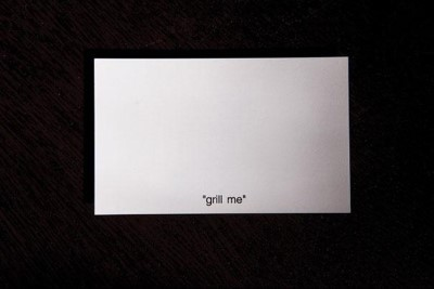 creative-business-cards-012-custom