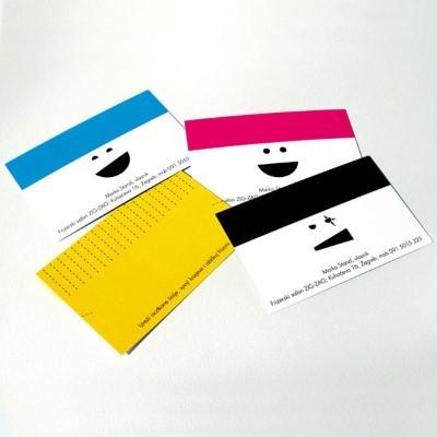 creative-business-cards-018-custom