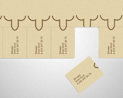 creative-business-cards-021-custom