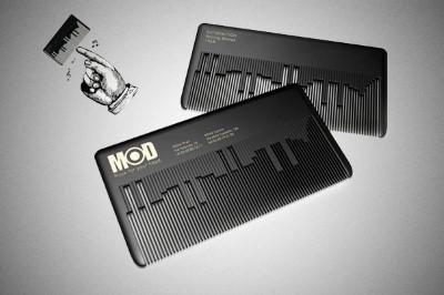 creative-business-cards-022-custom