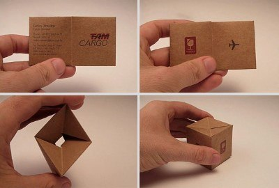 creative-business-cards-025-custom
