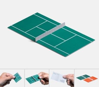 creative-business-cards-027-custom