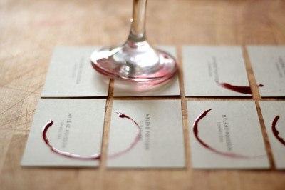 creative-business-cards-029-custom