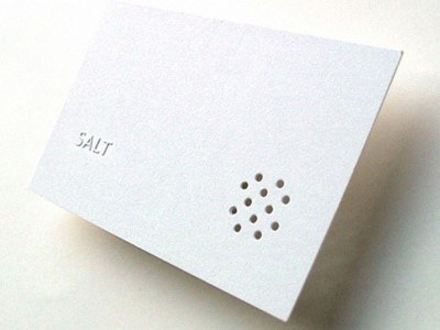 creative-business-cards-031-custom