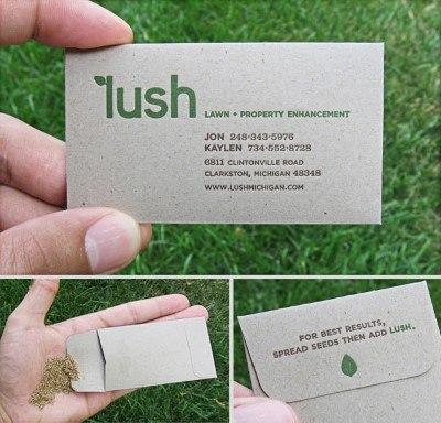 creative-business-cards-033-custom
