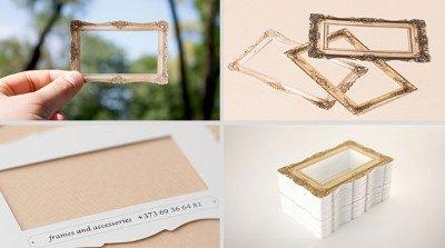 creative-business-cards-034-custom
