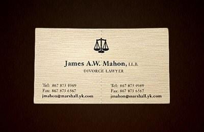 creative-business-cards-041-custom