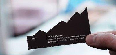 creative-business-cards-044-custom
