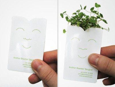 creative-business-cards-05-custom