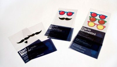 creative-business-cards-07-custom