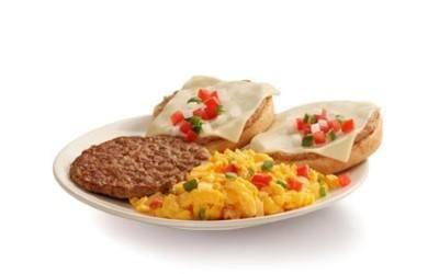 desayuno-especial-mexicano_1-custom