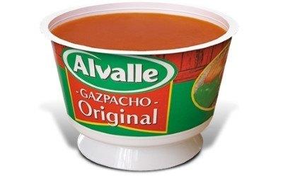 gazpacho_7-custom