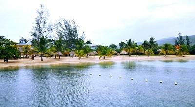 jewel-paradise-cove-resort-jamaica-custom