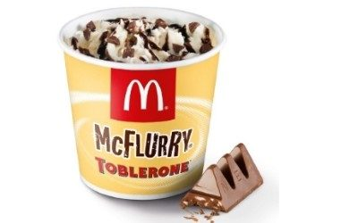 mcflurry-toblerone_1-custom