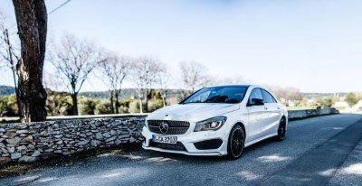 mercedes-cla-680x350-custom