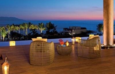 now-amber-resort-puerto-vallarta-custom