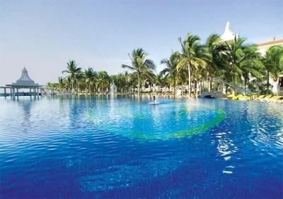 riu-palace-resort-riviera-maya-custom