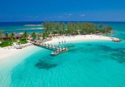 sandals-royal-bahamian-nassau-custom
