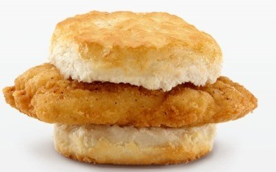 southern-style-chicken-biscuit_1-custom