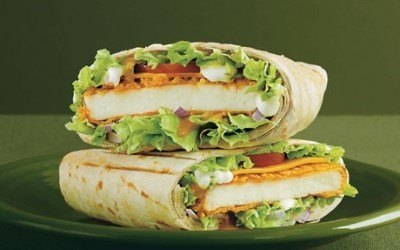 spicy-paneer-wrap_1-custom